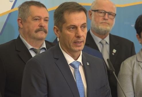 Magyar Falu Program: eredményesen pályáztak