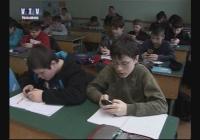 25 éves a Városi Televízió - A katolikus iskola megalakulása 2013