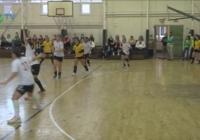A Debrecen utánpótlás csapatával játszott az FSC