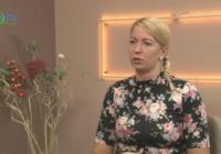 Januártól Kalóczkai Anita vezeti a Hétszínvirág Óvodát