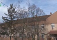 Megújul a Teleki Blanka Általános Iskola tetőszerkezete