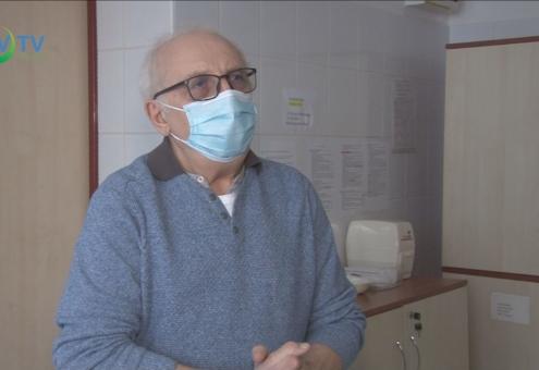 Már a háziorvosok is felírhatják a favipiravirt