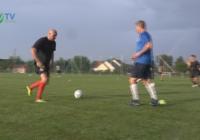 Marad a megyei I. osztályban a labdarúgó csapat