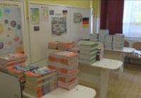 36 kisdiák kezdi meg a tanulmányait a Telekiben